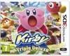 Sięgnijcie po różowe NINTENDO 2DS PINK + WHITE! Ta kolorowa kombinacja ukaże się wraz z KIRBY:TRIPLE DELUXE 16 maja!