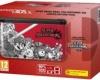 Sięgnij po Nintendo 3DS XL Super Smash Bros