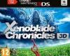 Niesamowita przygoda w 3D w zasięgu ręki! Xenoblade Chronicles 3D