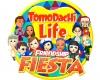WEŹ UDZIAŁ W TOMODACHI LIFE FRIENDSHIP FIESTA OD 30 LIPCA DO 9 SIERPNIA