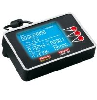 DIGITAL 132/124 - 30355 Elektroniczny licznik okrążeń
