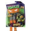 TMNT Żółwie Ninja - Play Set MICHELANGELO