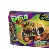 TMNT Żółwie Ninja - Deskorolka
