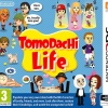 3DS Tomodachi Life