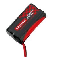 800001 Bateria DP 7,4V 700mA standard 27MHz/2.4GHz