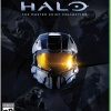 XONE Halo Master Chief Collection