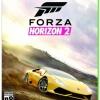 XONE Forza Horizon 2