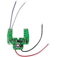 EVO/D132 26740 Cyfrowy Dekoder do samochodu F1