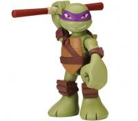TMNT Żółwie Ninja - DONATELLO mówi