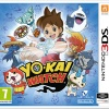 3DS YO-KAI WATCH