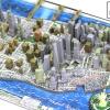 4D Puzzle - Nowy Jork