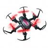 Dron Fleg H20C z kamerą