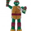 TMNT Żółwie Ninja TRANSFORM to weapon RAPHAEL