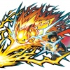 3DS Pokémon Moon
