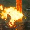 SWITCH The Legend of Zelda: Breath of the Wild