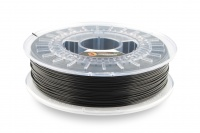 Filament PLA extrafill,1,75mm,1kg,traffic black