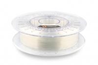 Filament Flexfill,1,75mm,0,5kg,98A, natural