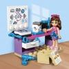 LEGO Friends 41307 Kreatywne laboratorium Olivii