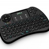 Rikomagic K6 wireless mini keyboard