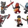 LEGO NINJAGO 70627 Kuźnia Smoka