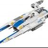 LEGO Star Wars 75155 Myśliwiec U-wing Rebeliantów