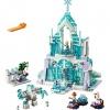 LEGO Disney 41148 Magiczny lodowy pałac Elzy
