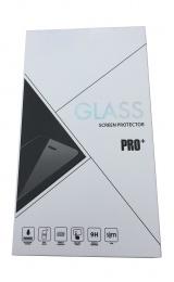 Glass Protector P55 LTE Pro