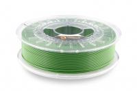 Filament PLA extrafill,1,75mm,1kg,green grass