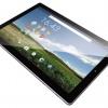 UMAX VisionBook 10Ai
