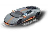 Samochód Carrera D132 - 30790 Lamborghini Huracán LP