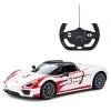 R/C Samochód Porsche 918 Spyder (1:14)