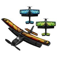 R/C Samolot Classic Trainer 2.4GHz
