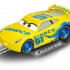 Tor wyścigowy  Carrera GO 62422 Cars 3 - Ride Track