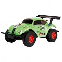R/C Samochód Carrera VW Beetle (1:18) 2.4GHz