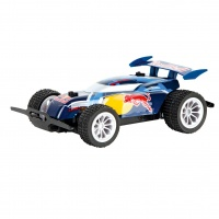 R/C Samochód Carrera Red Bull RC2 (1:20) 2.4GHz