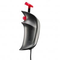 GO/GO+ 61663 Elektroniczny kontroler prędkości