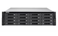 QNAP TS-EC1680U-E3-4GE-R2