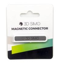 3DSimo Złącze  magnetyczne