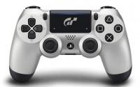 PS4 DualShock 4 Wireless Cont. V2 GT Sport