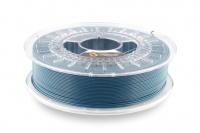 Filament ABS extrafill,1,75mm,1kg,green blue