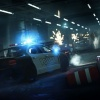 PS3 Battlefield Hardline Essentials