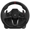 XONE/PC Racing Wheel: Over Drive
