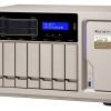 QNAP TS-1277-1600-64G
