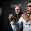PS4 EA Sports UFC 3