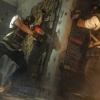 XONE Tom Clancy's Rainbow Six: Siege Advanced Ed.