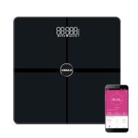 UMAX Smart Scale US30HRC