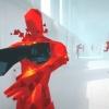 PS4 Superhot VR