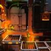 XONE Crash Bandicoot N.Sane Trilogy