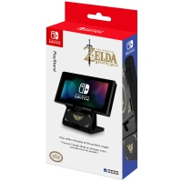 Compact PlayStand for Nintendo Switch - Zelda