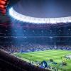 X360 FIFA 19 (Legacy Edition)